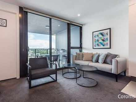 211/50 Hudson Road, Albion 4010, QLD Apartment Photo