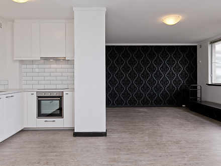 Apartment - 11/18 The Avenu...