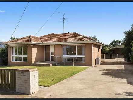 53 Clifton Springs Road, Drysdale 3222, VIC House Photo