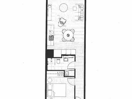 Floor plan unit 104 1568773327 thumbnail