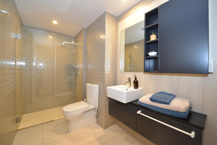 Bathroom 1568773328 primary