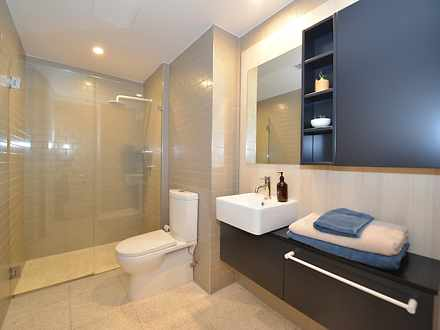 Bathroom 1568773328 thumbnail