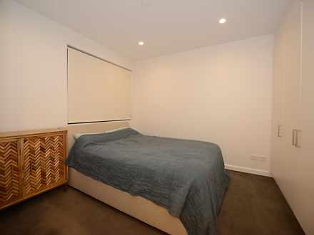 Bedroom 1568773328 thumbnail