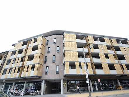 Building 1568773328 thumbnail
