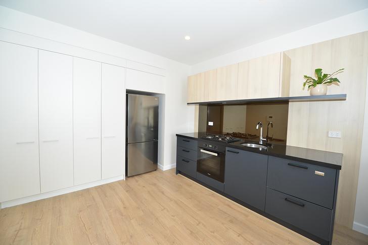 Kitchen 1568773328 primary