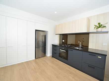 Kitchen 1568773328 thumbnail