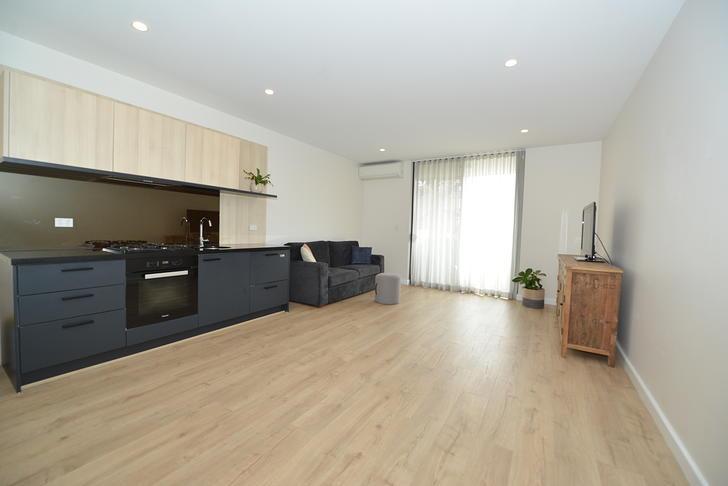 Lounge2 1568773330 primary