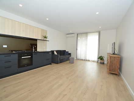 Lounge2 1568773330 thumbnail