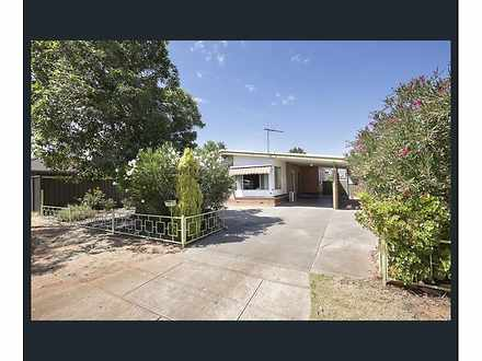 House - 66 Gregory Street, ...