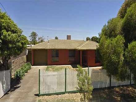 House - 4 Baxter Road, Seaf...