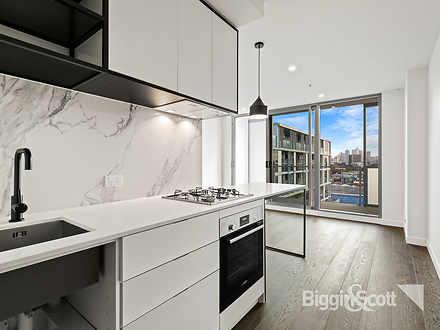 710/14 David Street, Richmond 3121, VIC Apartment Photo