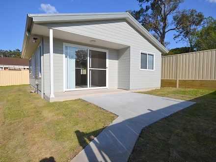 4A Sunnyside Avenue, Point Clare 2250, NSW House Photo
