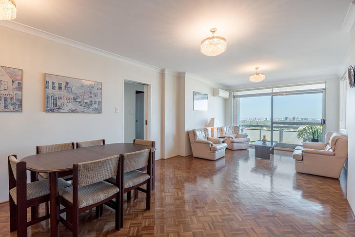 Apartment - 28/75 Bronte Ro...