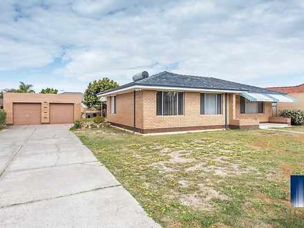House - 70 Armstrong Road, ...