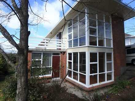 House - 7 Pendennis Street,...