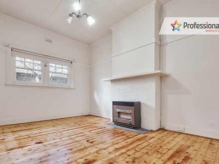 Apartment - 8/6 Westbeach R...