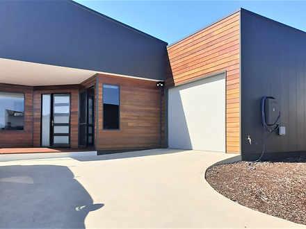 House - 2/21 Mooreville Roa...