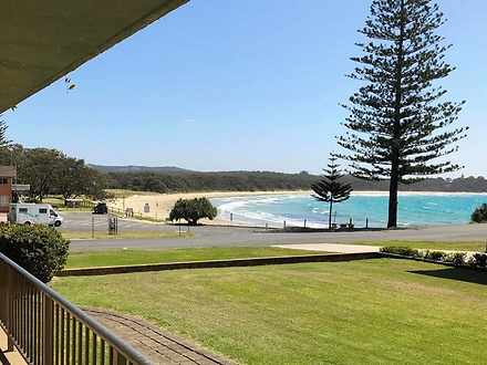 1/9-11 Carrington Street, Woolgoolga 2456, NSW House Photo