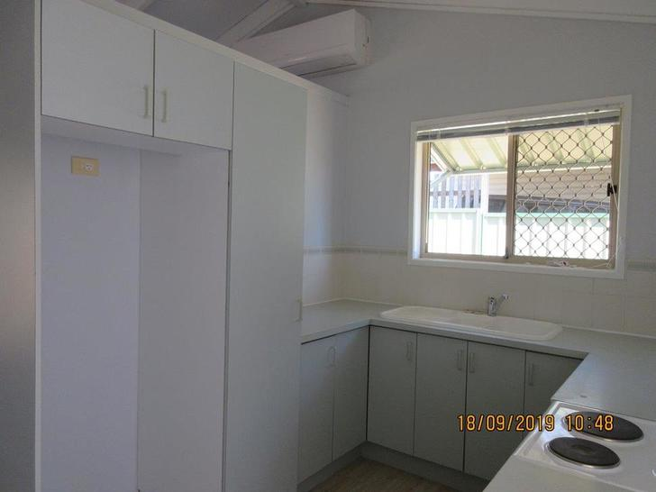 Ee8958145849b1be4b2e4c51 11339 kitchen1 1568787666 primary