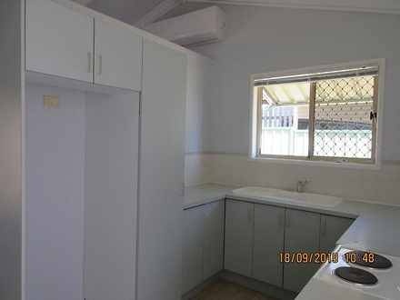 Ee8958145849b1be4b2e4c51 11339 kitchen1 1568787666 thumbnail