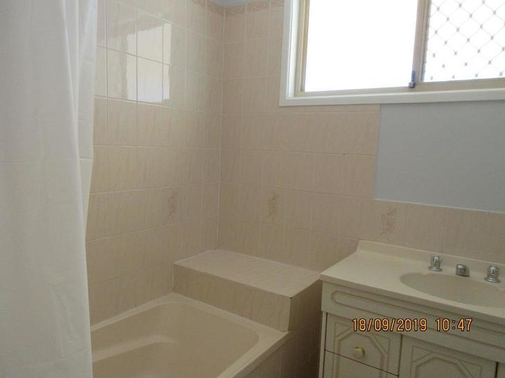 Dfa575dcd75b703e3b89c8ba 7675 bathroom 1568787669 primary