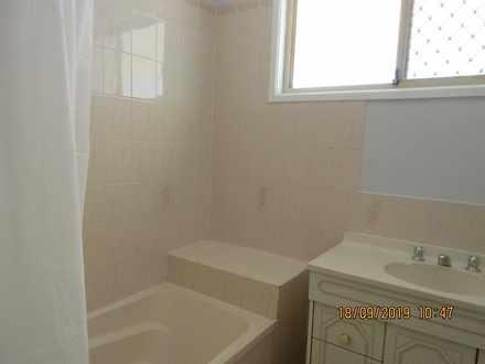 Dfa575dcd75b703e3b89c8ba 7675 bathroom 1568787669 thumbnail