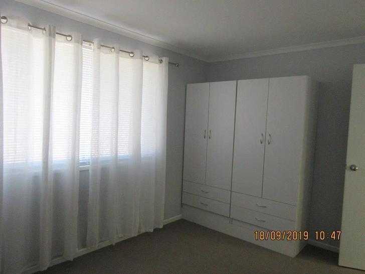 024fd482e7ab988f7151fb16 31876 bedrooms3 1568787667 primary