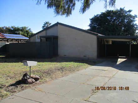 House - 10 Dimboola Court, ...