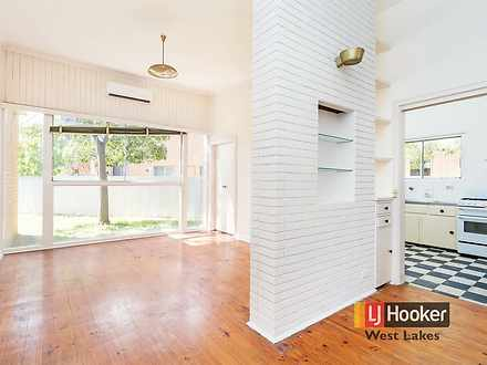 Unit - 2/5 Owen Street, Ply...