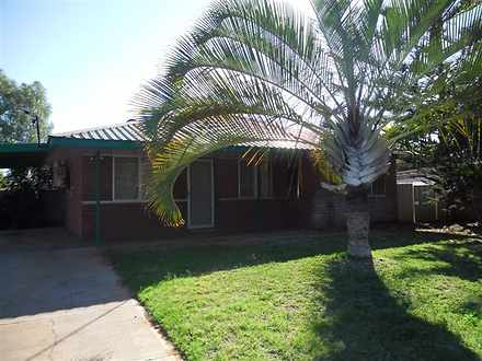 House - 50 Granberry Drive,...