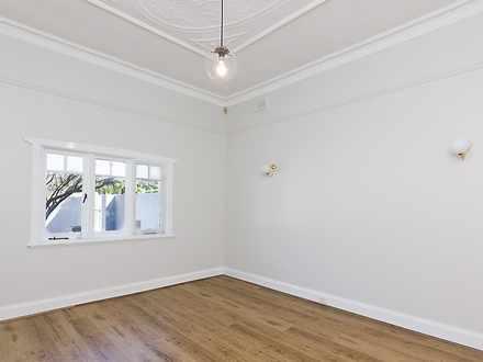55 Claremont Crescent, Swanbourne 6010, WA House Photo