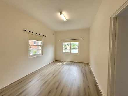 1/ 5 Constitution Road, Dulwich Hill 2203, NEW SOUTH WALES Unit Photo