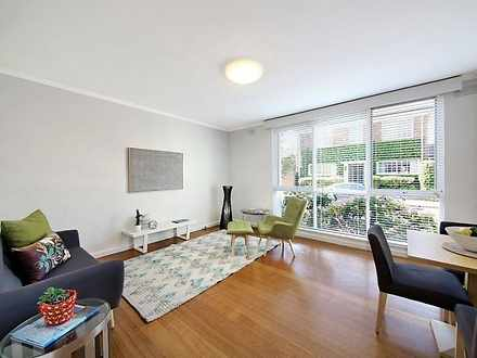 Apartment - 2/42 Adelaide S...