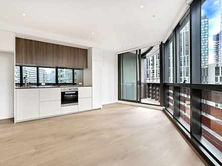 702S/889 Collins Street, Docklands 3008, VIC Apartment Photo