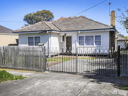 1 Maylands Street, Albion 3020, VIC House Photo