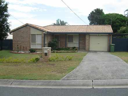 6 Wade Court, Boronia Heights 4124, QLD House Photo