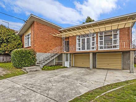 House - 224 Penquite Road, ...