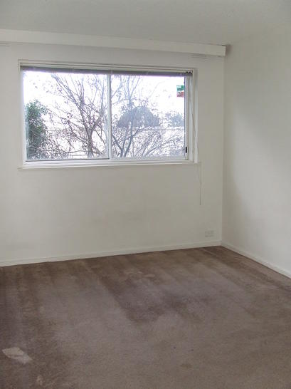 9/291 York Street, Sale 3850, VIC Flat Photo