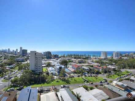 Apartment - Burleigh Heads ...