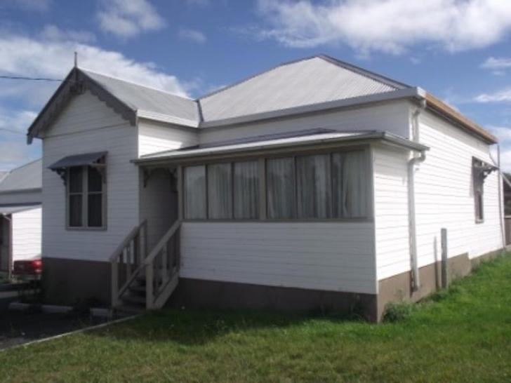 House - Armidale 2350, NSW