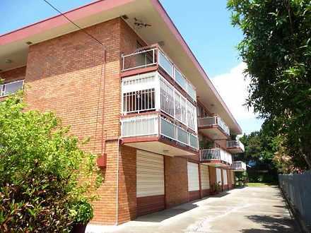 Apartment - 3/15 Primrose S...