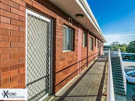 Apartment - 7/203 North Bea...