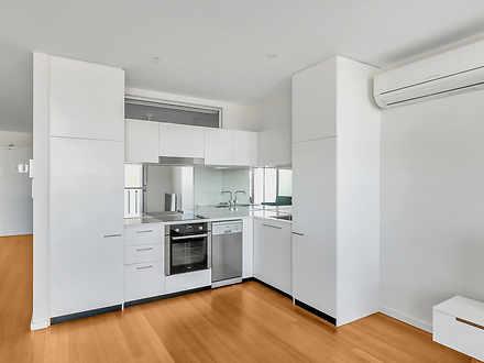 Apartment - 401/14 Gilbert ...