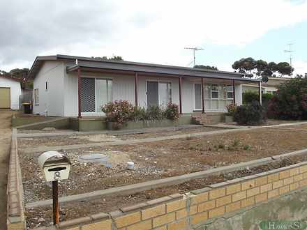 House - 8 Brownlow Road, Ki...