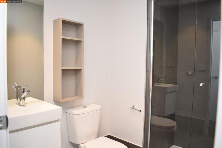 Ac9dc0f16d4772b705501044 2329 bathroom watermark 1588752925 primary