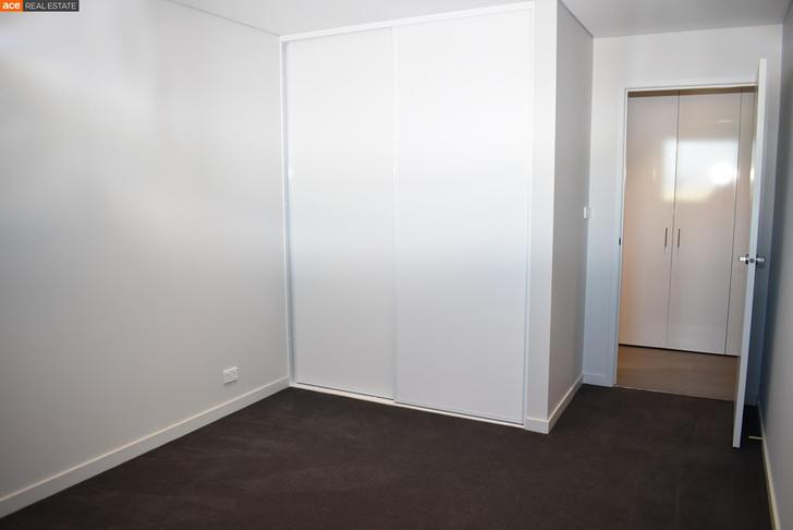 8b98ff39a27f0c9ba919406d 5103 bedroom watermark 1588752943 primary