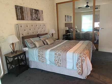 Master bedroom 1 1568866037 thumbnail