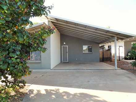 Unit - 2/2 Tall Street, Joh...