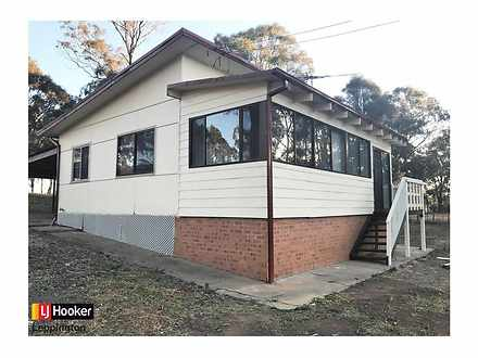 House - 163 George Road, Le...