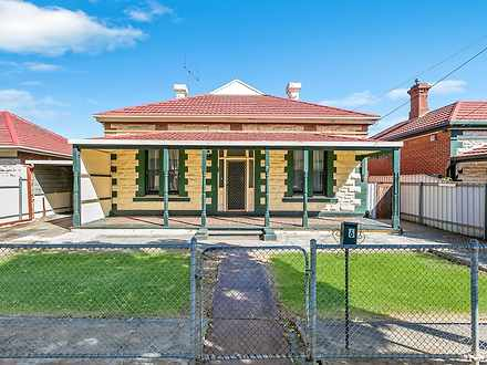 House - 6 Bourn Avenue, Wes...